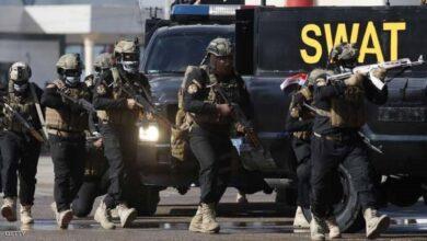 Photo of عملية أمنية للبحث عن مطلقي صواريخ الكاتيوشا في بغداد