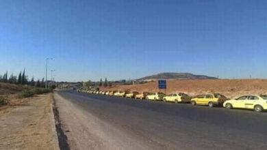 Photo of النقص وسوء التدبير واللجان الفرعية سبب في أزمة البنزين