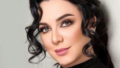 Photo of سلاف فواخرجي.. تتراجع عن قرارها!