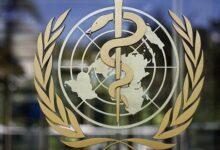 Photo of الصحة العالمية: أكثر من 170 دولة انضمت إلى خطة كوفاكس للقاحات ضد كورونا