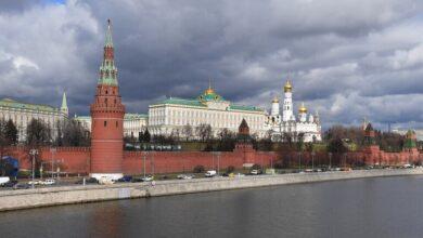 Photo of ماذا يمكن أن تتوقع روسيا من قضية نافالني؟