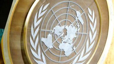Photo of مقاومة روسيا وأوروبا في الأمم المتحدة عاجزة أمام إملاءات الولايات المتحدة