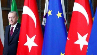 Photo of اليونان: العقوبات الأوروبية على تركيا محسومة والسؤال هو كيف سيتم تنفيذها