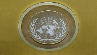 Photo of يوبيل الجمعية العامة للأمم المتحدة: تأبين أم إنعاش؟