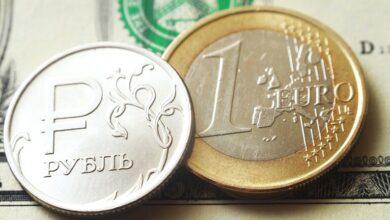 """Photo of """"بلومبرغ"""": روسيا تهيمن على السوق العالمية للقمح"""