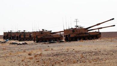 Photo of تركيا تبحث عن أسواق لسلاحها