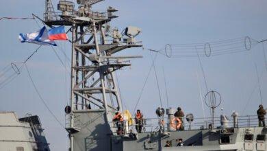 Photo of روسيا تجد نفسها على أبواب حرب مع تركيا