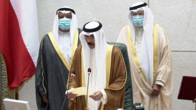 Photo of مرشحون محتملون لولاية العهد في الكويت