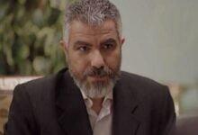 Photo of أحمد حلاق: شغفي بالتمثيل يدفعني للتفاؤل بأدوار أهم تعكس عشقي له