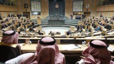 Photo of الأردن: قرار ملكي بحل مجلسي النواب والأعيان