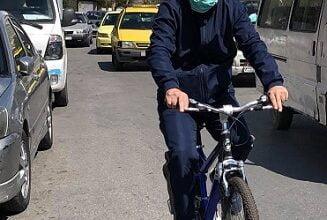 "Photo of عباس النوري.. يؤدي شخصية ""أبو العز"" ويلتزم بالإجراءات الوقائية لجائحة ""كورونا"""