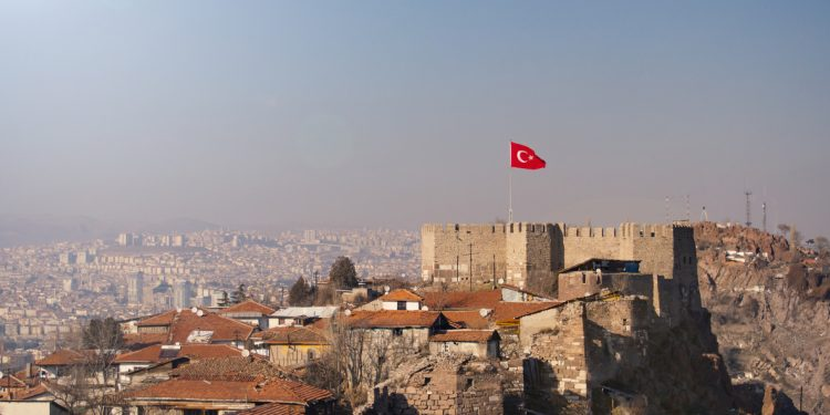 Photo of نقابة الصحفيين الفلسطينيين تطالب تركيا بالكشف عن مصير صحفي من غزة