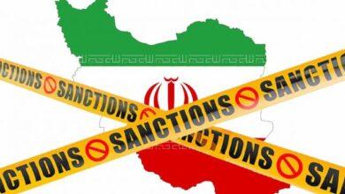 Photo of ما هي العقوبات التي أعاد مجلس الأمن فرضها على إيران ؟