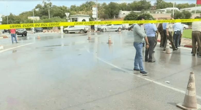Photo of تونس: القضاء يلاحق 11 متهماً في هجوم سوسة