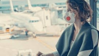 Photo of تباطؤ حركة السفر يهدد 46 مليون وظيفة في قطاع الطيران حول العالم