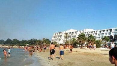Photo of السياحة «للمقتدرين».. وأصحاب الدخل المحدود للفرجة فقط !