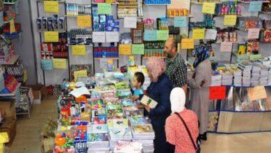 Photo of السورية للتجارة تدخل على خط المدارس بقرض استثنائي لمدة عام