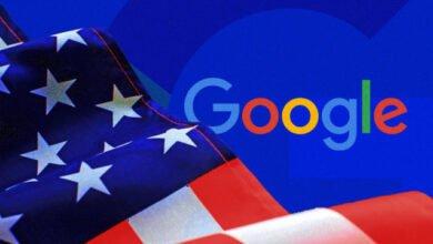 "Photo of ""غوغل"" تقرر حظر الإعلانات المرتبطة بالانتخابات الأمريكية بعد الاقتراع"