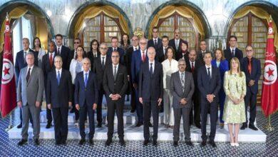 """Photo of متابعون للشأن التونسي: هل تعيد حكومة """"المشيشي"""" تشكيل خريطة التحالفات في البرلمان؟"""