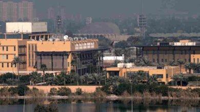 Photo of بعد التهديد بإجلاء الدبلوماسيين الأمريكيين من بغداد..نذر حرب في العراق