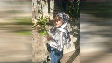 Photo of مدير تربية دمشق : الطالبة ألمى ديار بكرلي توفيت نتيجة لجلطة دماغية