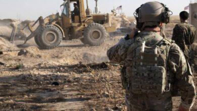 Photo of خطوة قد تقرّب بين الأسد وأردوغان .. هل تنسحب القوات الأميركية مقابل تحرير الرهائن ؟..