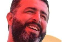 Photo of سوريا ومتطلبات العودة .. قراءة في المشهد السوري الحالي .. مازن عجيب ..