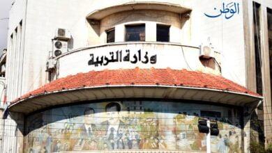 Photo of وزير التربية : النظام البوليسي الذي كان متبعاً بالتربية يجب إلغاؤه