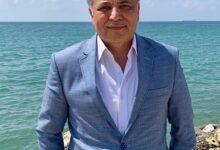 Photo of مقطع فيديو..  د.محمد عامر المارديني