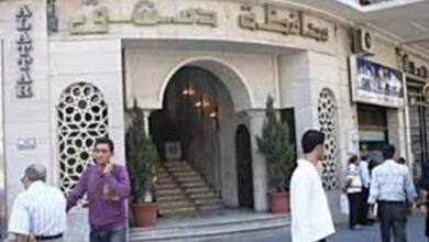 Photo of محافظة دمشق توحّد قيمة مخالفات التجاوز على الأملاك العامة