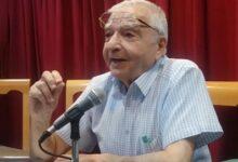 "Photo of ""الكون ونظرية النسبية"" في محاضرة قيّمة لرئيس ""الجمعية الكونية السورية"""