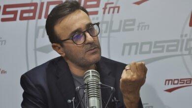 Photo of صابر الرباعي: أشعار نزار القباني ليست حكرا على كاظم الساهر