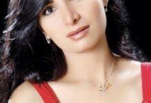 Photo of رشا شربتجي .. تعتذر !