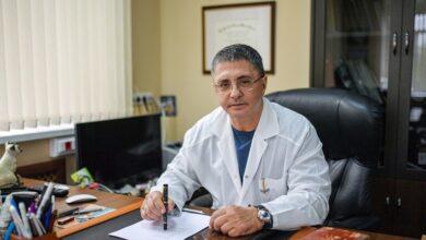 Photo of كيفية اكتشاف إصابة الجسم بالسرطان