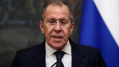 Photo of جلسة لمجلس الأمن الدولي تقدم روسيا فيها رؤيتها حول أمن منطقة الخليج