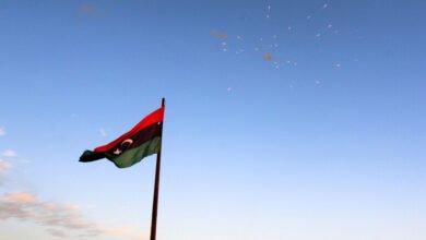 Photo of انسحاب المرتزقة وتشكيل غرفة عمليات مشتركة.. بنود الاتفاق بين طرفي النزاع الليبي