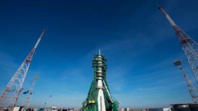 Photo of يوم أسود.. لماذا لا تطلق روسيا الصواريخ في 24 أكتوبر؟