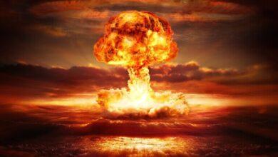 Photo of اليابان لن تنضم إلى معاهدة حظر الأسلحة النووية