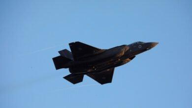 Photo of لماذا يمكن أن تفشل صفقة إف-35 مع الإمارات؟