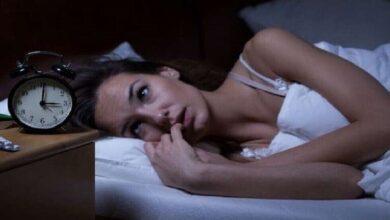 "Photo of العلماء يكتشفون كيف تؤدي طفرة شائعة إلى اضطراب النوم المسمى ""بومة الليل"""