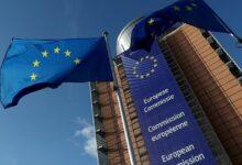 """Photo of بعد """" قرصنتهم"""" البرلمان الألماني..الاتحاد الأوروبي يفرض عقوبات على ضباط روس"""