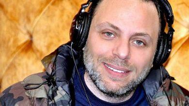 Photo of سيف سبيعي.. يعود إلى حبه بعد غياب