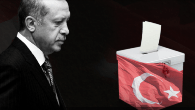 Photo of المعارضة التركية تدعو أردوغان لإجراء انتخابات مبكرة