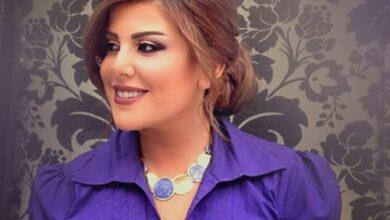 """Photo of ليندا بيطار.. الصوت الفيروزي الرائع, قريباً في """"دار أوبرا دمشق"""""""