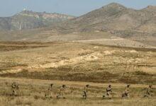 Photo of مابين الاندفاع التركي و الحذر الروسي و التنكر الأمريكي..هل يصبح نزاع القوقاز حرباً إقليمية؟