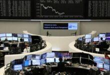 Photo of مسح اقتصادي يتوقع إفلاس نصف الشركات الصغيرة و المتوسطة في أوروبا