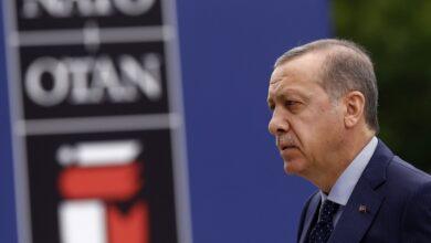 Photo of هل تقوض السياسات التركية مصداقية الدفاع المشترك لدول حلف الناتو؟!