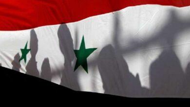 Photo of اجتماع سعودي إماراتي مصري أردني من أجل سورية