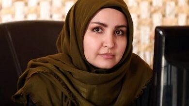 Photo of جدل الإيمان والعقل في الفلسفة الوجودية .. مريم ميرزاده ..
