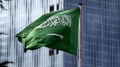 Photo of ولي العهد السعودي: الفساد انتشر في المملكة كما السرطان